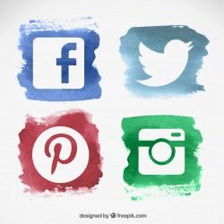 como otimizar as redes sociais para empresas